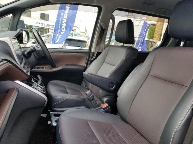 「トヨタ」「エスクァイア」「ミニバン・ワンボックス」「熊本県」の中古車5