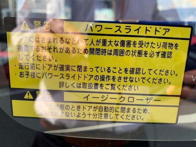 Xブラックインテリアリミテッド SAIII 両側電動スライド(15枚目)