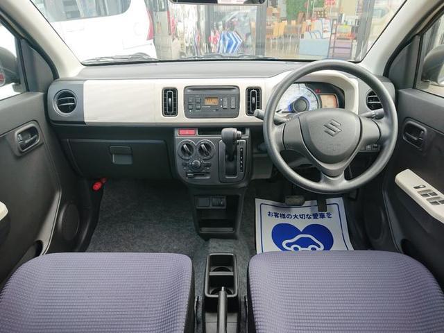 L セーフティサポート装着車 アイドリングストップ(4枚目)