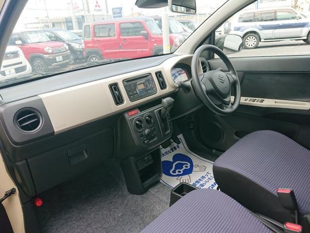 L セーフティサポート装着車 アイドリングストップ(6枚目)