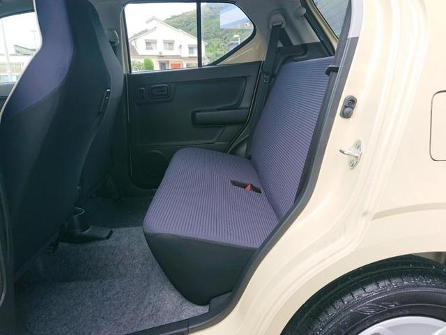 L セーフティサポート装着車 アイドリングストップ(7枚目)