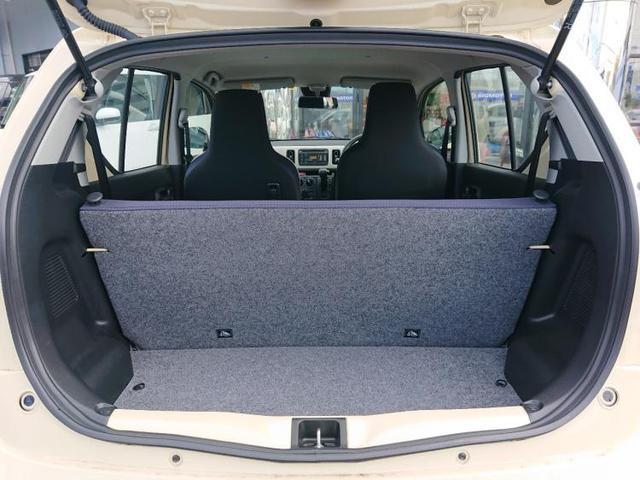 L セーフティサポート装着車 アイドリングストップ(8枚目)