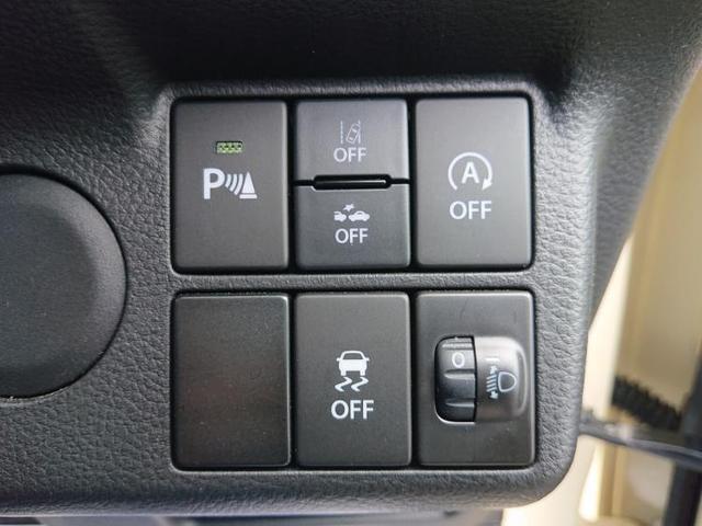 L セーフティサポート装着車 アイドリングストップ(10枚目)