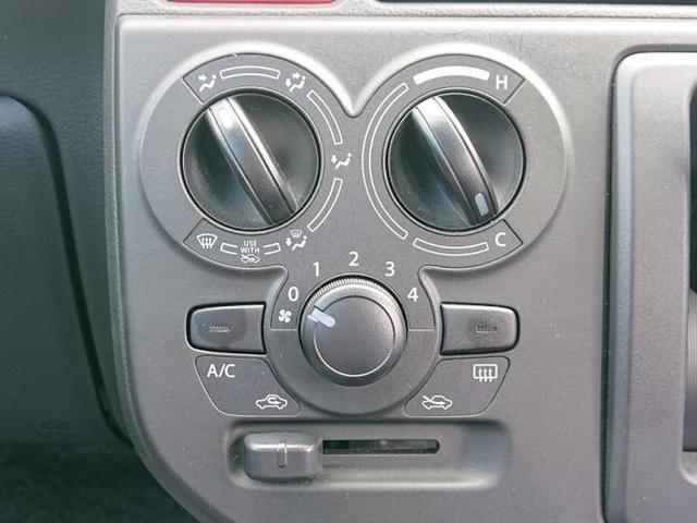 L セーフティサポート装着車 アイドリングストップ(13枚目)