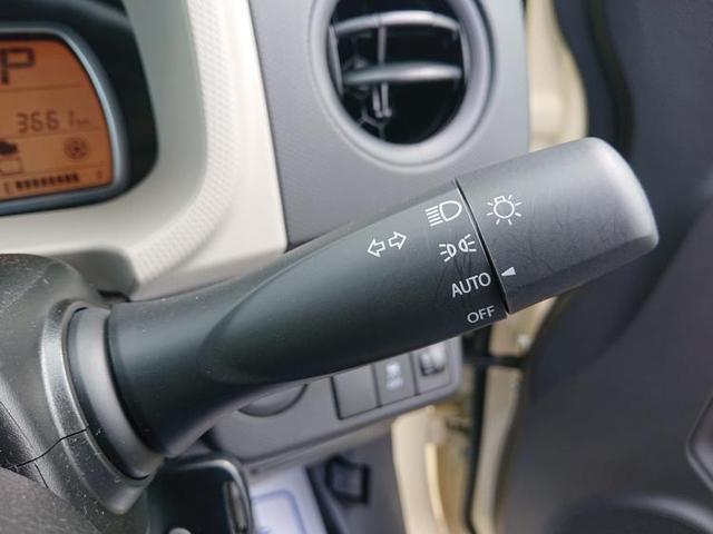 L セーフティサポート装着車 アイドリングストップ(15枚目)