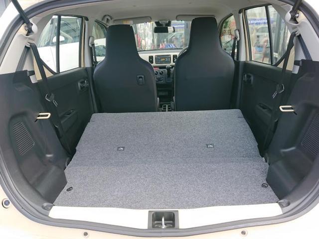 L セーフティサポート装着車 アイドリングストップ(17枚目)