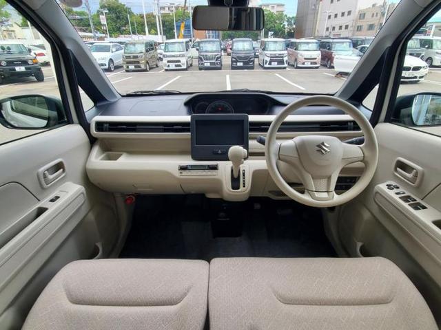 「スズキ」「ワゴンR」「コンパクトカー」「京都府」の中古車4
