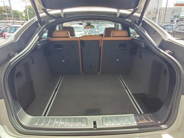 「BMW」「X4」「SUV・クロカン」「京都府」の中古車7