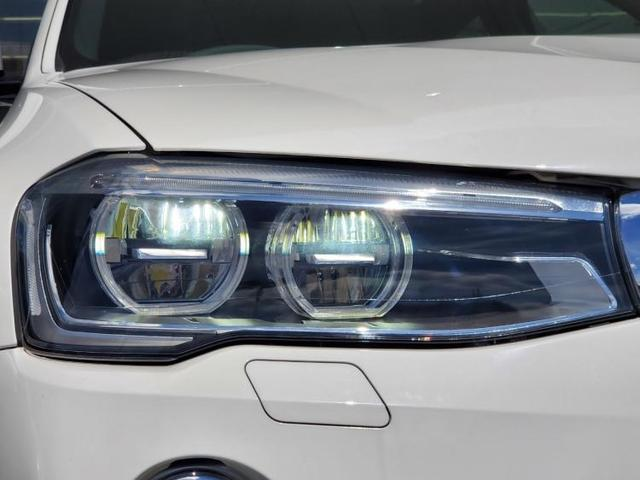 「BMW」「X4」「SUV・クロカン」「京都府」の中古車12