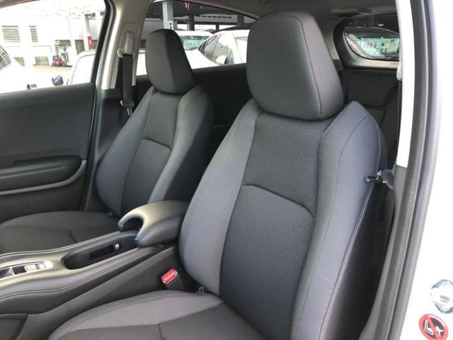 「ホンダ」「ヴェゼル」「SUV・クロカン」「京都府」の中古車5