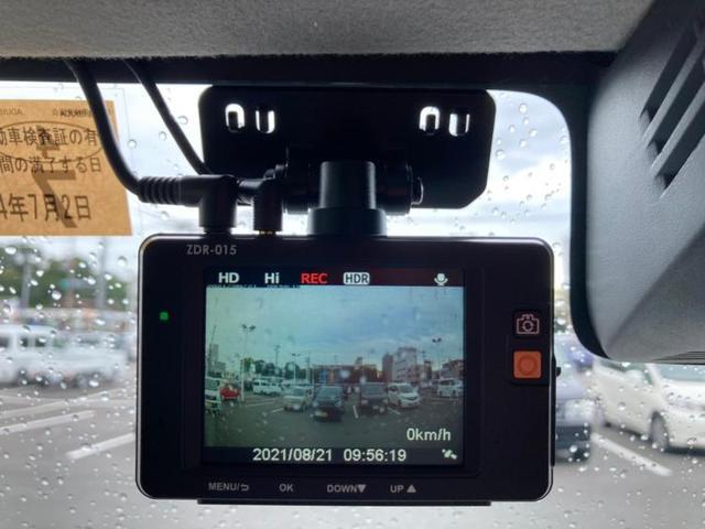 ハイブリッドXSターボ デュアルカメラ/両側パワースライド(17枚目)