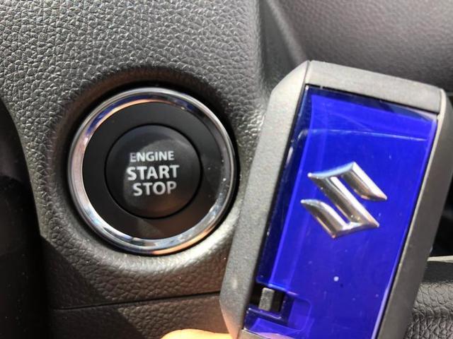 純正7インチメモリーナビ ヘッドランプLED フロントベンチシート パワステ 取扱説明書・保証書 ユーザー買取車 エアバッグ EBD付ABS 衝突被害軽減ブレーキ 全方位モニター ETC(12枚目)