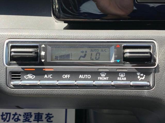 純正7インチメモリーナビ ヘッドランプLED フロントベンチシート パワステ 取扱説明書・保証書 ユーザー買取車 エアバッグ EBD付ABS 衝突被害軽減ブレーキ 全方位モニター ETC(14枚目)