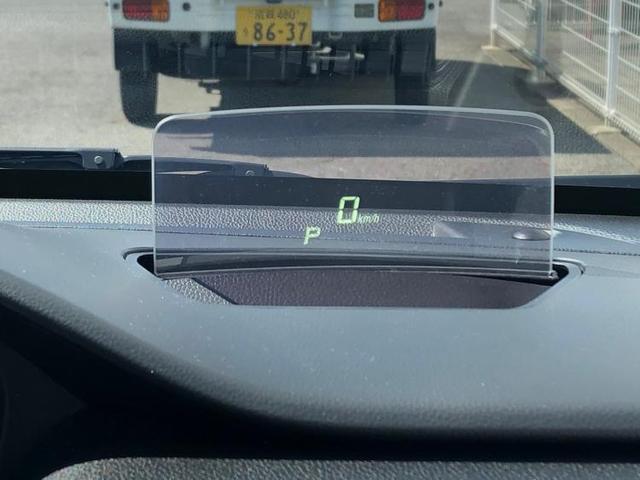 純正7インチメモリーナビ ヘッドランプLED フロントベンチシート パワステ 取扱説明書・保証書 ユーザー買取車 エアバッグ EBD付ABS 衝突被害軽減ブレーキ 全方位モニター ETC(15枚目)