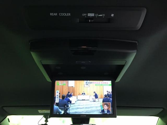 Gi アイドリングストップ スライドドア両側 ワンオーナー 取扱説明書・保証書 プリクラッシュセーフティ クルーズコントロール バックモニター ETC 社外メモリーナビ ドラレコ社外 Bluetooth接続(13枚目)
