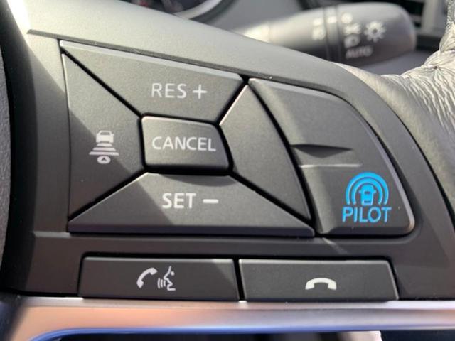 20Xi 純正ナビ/アラウンドビュー 4WD アルミホイール ヘッドランプLEDアイドリングストップキーレス 電動バックドア オートエアコン エアバッグ 盗難防止システムパーキングアシスト プロパイロット(11枚目)