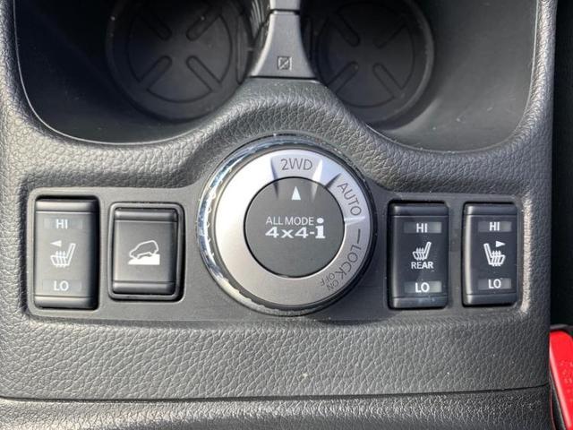 20Xi 純正ナビ/アラウンドビュー 4WD アルミホイール ヘッドランプLEDアイドリングストップキーレス 電動バックドア オートエアコン エアバッグ 盗難防止システムパーキングアシスト プロパイロット(14枚目)