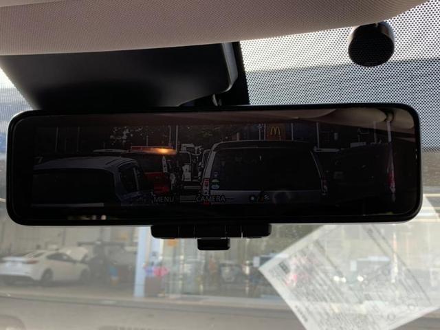 20Xi 純正ナビ/アラウンドビュー 4WD アルミホイール ヘッドランプLEDアイドリングストップキーレス 電動バックドア オートエアコン エアバッグ 盗難防止システムパーキングアシスト プロパイロット(15枚目)