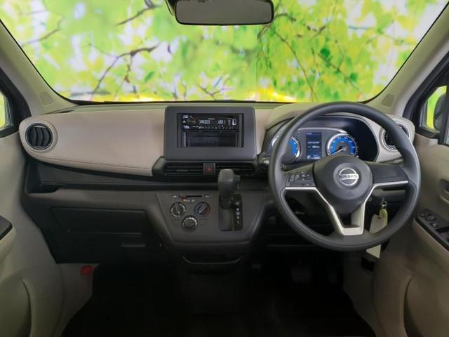S エマブレ/EBD付ABS/横滑り防止装置/アイドリングストップ/エアバッグ 運転席/エアバッグ 助手席/エアバッグ サイド/パワーウインドウ/キーレスエントリー/パワーステアリング/オートライト(4枚目)