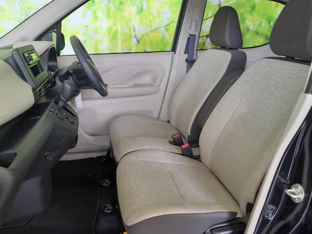 S エマブレ/EBD付ABS/横滑り防止装置/アイドリングストップ/エアバッグ 運転席/エアバッグ 助手席/エアバッグ サイド/パワーウインドウ/キーレスエントリー/パワーステアリング/オートライト(5枚目)