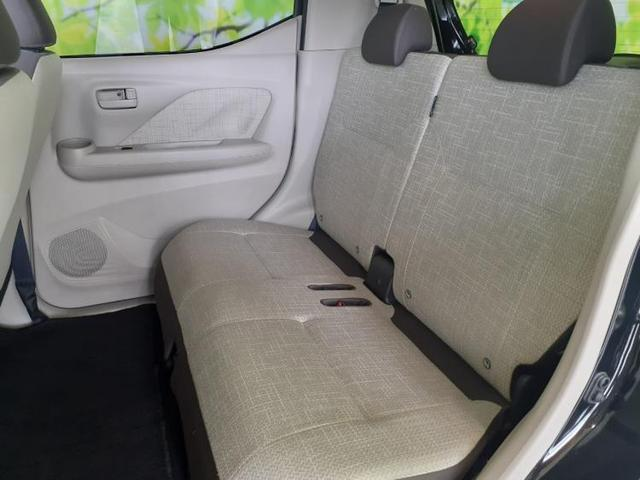 S エマブレ/EBD付ABS/横滑り防止装置/アイドリングストップ/エアバッグ 運転席/エアバッグ 助手席/エアバッグ サイド/パワーウインドウ/キーレスエントリー/パワーステアリング/オートライト(6枚目)