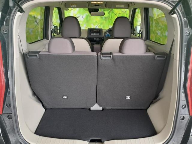 S エマブレ/EBD付ABS/横滑り防止装置/アイドリングストップ/エアバッグ 運転席/エアバッグ 助手席/エアバッグ サイド/パワーウインドウ/キーレスエントリー/パワーステアリング/オートライト(7枚目)