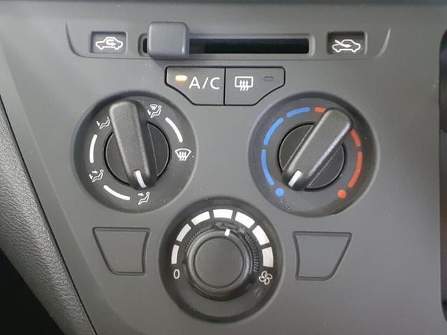 S エマブレ/EBD付ABS/横滑り防止装置/アイドリングストップ/エアバッグ 運転席/エアバッグ 助手席/エアバッグ サイド/パワーウインドウ/キーレスエントリー/パワーステアリング/オートライト(11枚目)