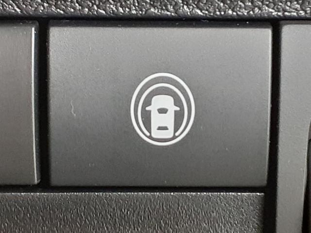 S エマブレ/EBD付ABS/横滑り防止装置/アイドリングストップ/エアバッグ 運転席/エアバッグ 助手席/エアバッグ サイド/パワーウインドウ/キーレスエントリー/パワーステアリング/オートライト(14枚目)