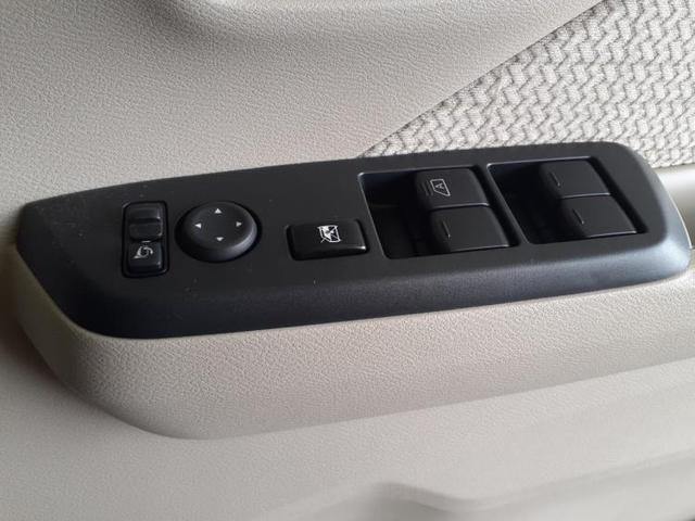 S エマブレ/EBD付ABS/横滑り防止装置/アイドリングストップ/エアバッグ 運転席/エアバッグ 助手席/エアバッグ サイド/パワーウインドウ/キーレスエントリー/パワーステアリング/オートライト(18枚目)