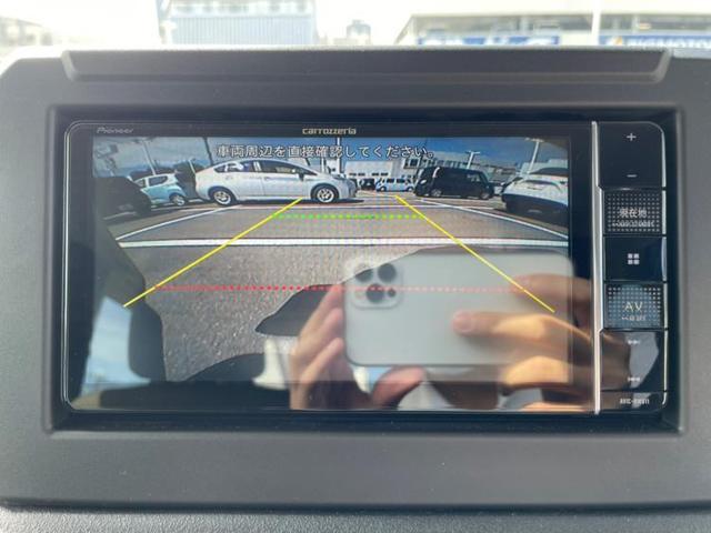 JC セーフティ/ナビ・TV/ETC/Bカメラ/車線逸脱防止支援システム/ヘッドランプ LED/EBD付ABS/横滑り防止装置/エアバッグ 運転席/エアバッグ 助手席/エアバッグ サイド バックカメラ(11枚目)