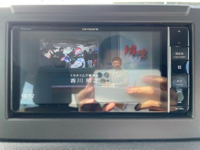 JC セーフティ/ナビ・TV/ETC/Bカメラ/車線逸脱防止支援システム/ヘッドランプ LED/EBD付ABS/横滑り防止装置/エアバッグ 運転席/エアバッグ 助手席/エアバッグ サイド バックカメラ(12枚目)
