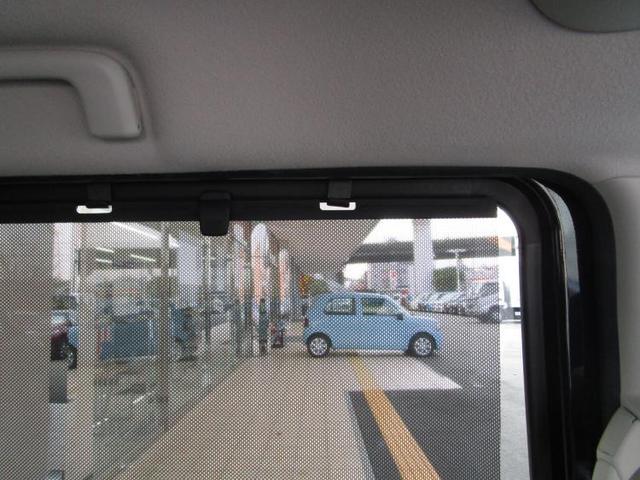 「日産」「デイズルークス」「コンパクトカー」「大阪府」の中古車16