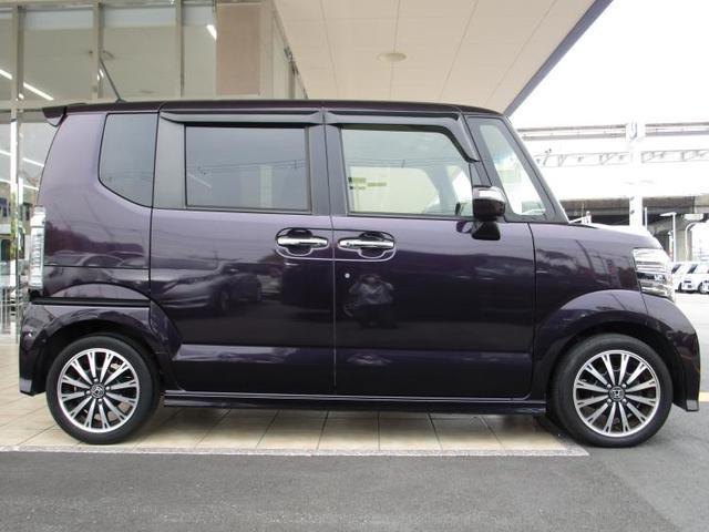 「ホンダ」「N-BOX」「コンパクトカー」「大阪府」の中古車2