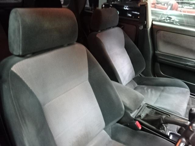 オーテックVer260RSVerワイドボディ車高調ブレンボ(15枚目)