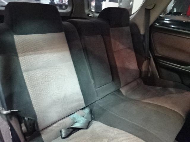 オーテックVer260RSVerワイドボディ車高調ブレンボ(16枚目)