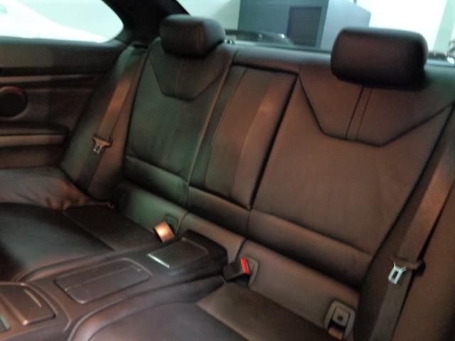 「BMW」「BMW」「クーペ」「大阪府」の中古車23