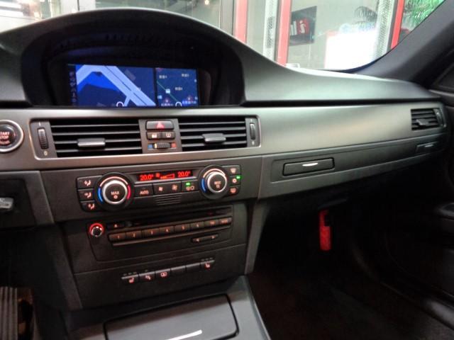 「BMW」「BMW」「クーペ」「大阪府」の中古車24