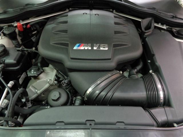 「BMW」「BMW」「クーペ」「大阪府」の中古車26