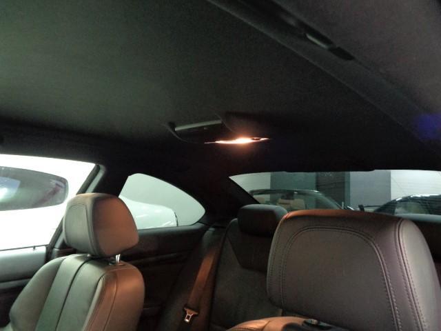 「BMW」「BMW」「クーペ」「大阪府」の中古車32