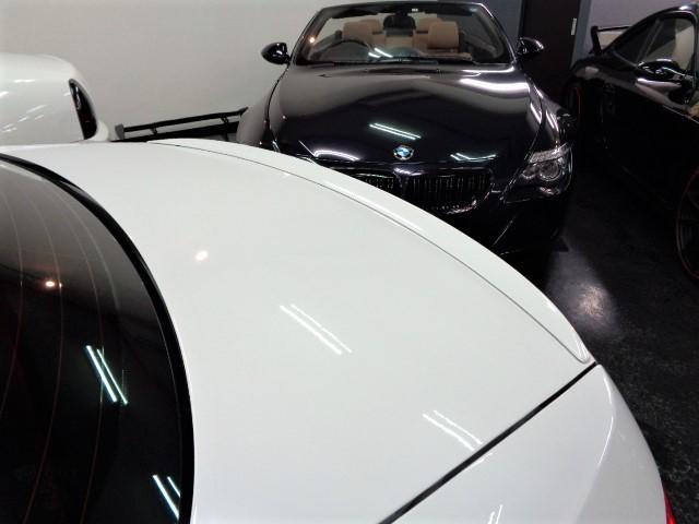 「BMW」「BMW」「クーペ」「大阪府」の中古車34