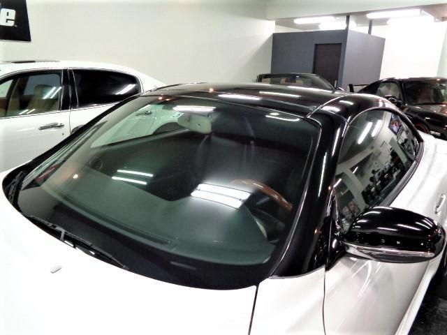 「レクサス」「レクサス SC430」「オープンカー」「大阪府」の中古車14