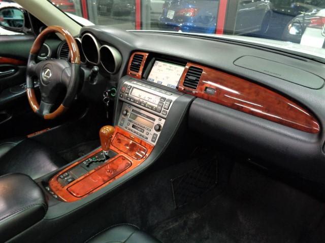 「レクサス」「レクサス SC430」「オープンカー」「大阪府」の中古車18