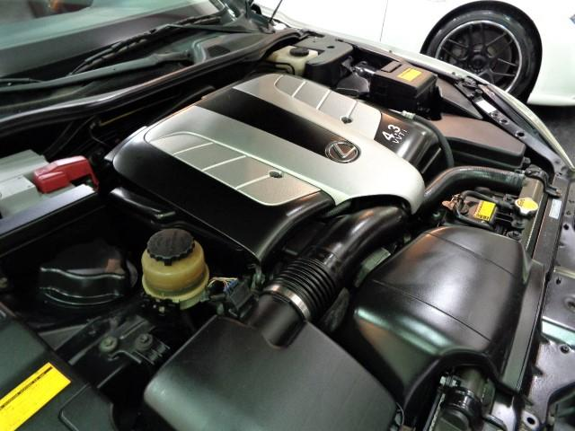 「レクサス」「レクサス SC430」「オープンカー」「大阪府」の中古車28