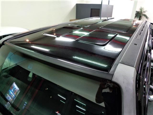 「ハマー」「ハマー H3」「SUV・クロカン」「大阪府」の中古車23