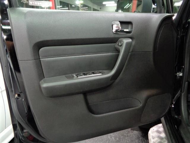 「ハマー」「ハマー H3」「SUV・クロカン」「大阪府」の中古車26