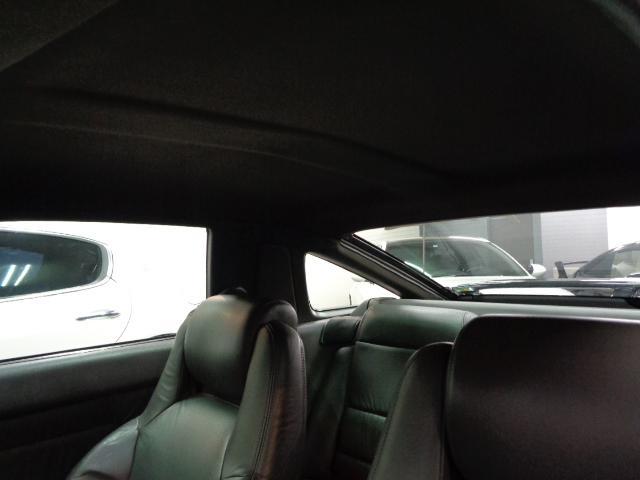 「トヨタ」「スープラ」「クーペ」「大阪府」の中古車34