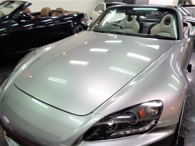 「ホンダ」「S2000」「オープンカー」「大阪府」の中古車5