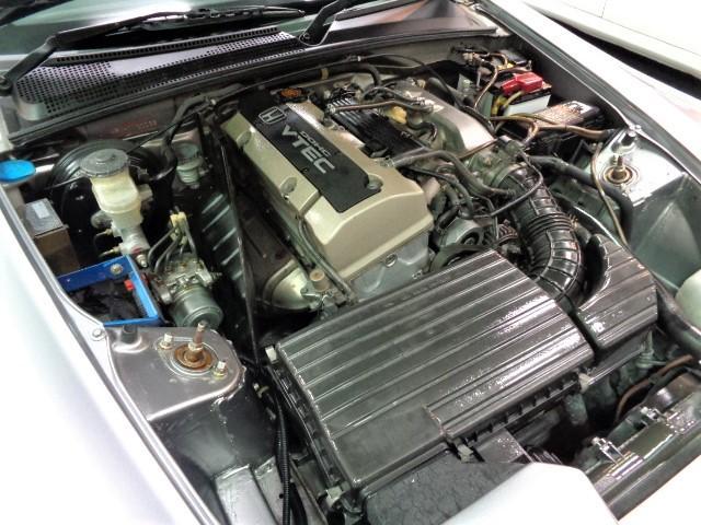 「ホンダ」「S2000」「オープンカー」「大阪府」の中古車24