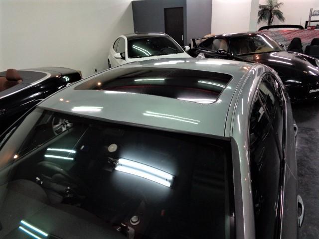 「BMW」「BMW M5」「セダン」「大阪府」の中古車12