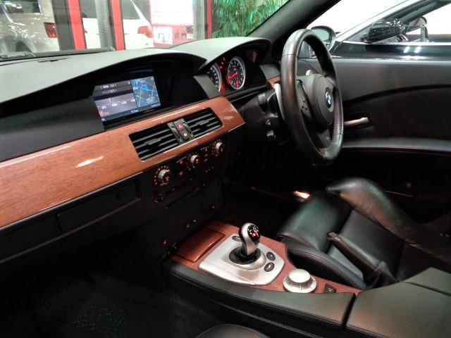 「BMW」「BMW M5」「セダン」「大阪府」の中古車27